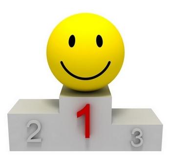 Опубликован рейтинг наиболее выгодных франшиз 2015 года