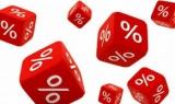 Процентные ставки и их влияние на валютный рынок