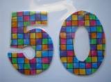50 вопросов, которые следует задать перед покупкой бизнеса.