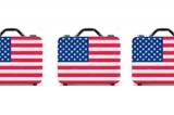 Бизнес-иммиграция в США: переезд в Бостон через покупку готового бизнеса