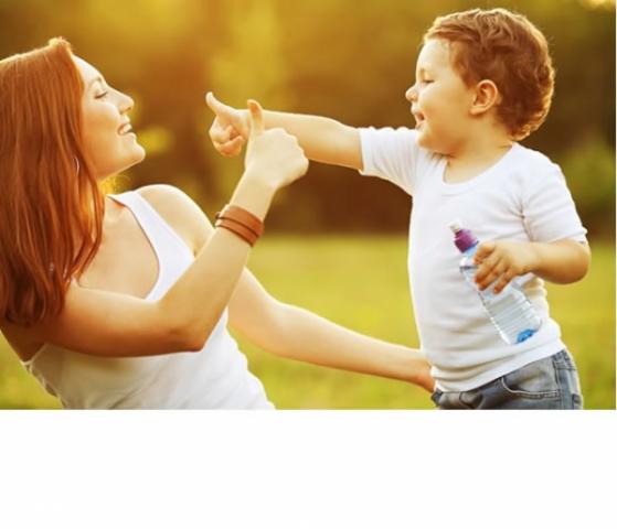 6 уроков азов предпринимательства, которые вы можете дать своему ребёнку