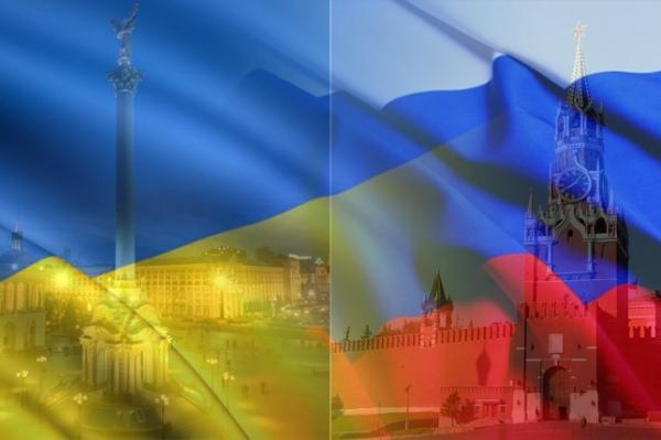 Торговые войны. Эпизод III. Перезагрузка украинского рынка продуктового ритейла.