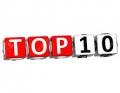 ТОП-10 причин продажи бизнеса