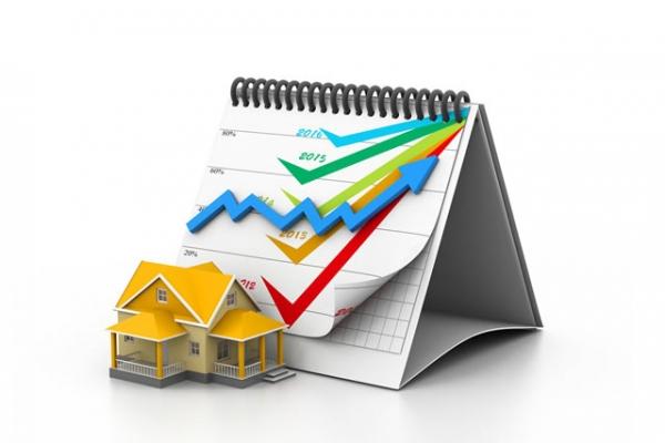 Выгодно ли сегодня инвестировать в американскую недвижимость?