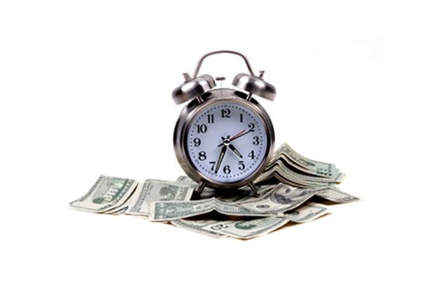 Почему бизнес нужно продавать быстро