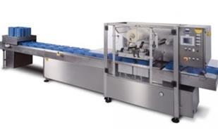 Обзор моделей вакуумного оборудования Italian Pack Yang на основе каталога  «Фуд Пак Сервис»