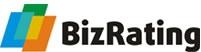 БизРейтинг: итоги 2016 года и планы на будущее.
