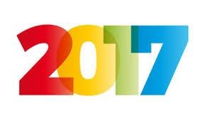 Что ждет рынок продажи бизнеса в 2017 году и что будут больше всего покупать?