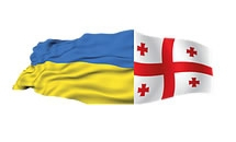 Первый Украинско-Грузинский инвестиционный форум