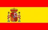 Продажа бизнеса в Испании. Страна, где инвестиционный климат теплее