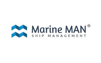 «Марин Ман»: надежное и перспективное трудоустройство для моряков
