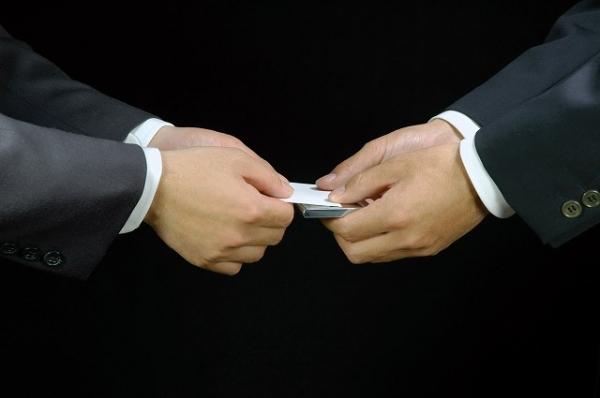 Бизнес с нуля: посредники для покупок в Западных интернет магазинах