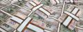 Финансовые потери при продаже бизнеса – как их избежать?