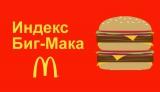 Король франчайзинга #2: гамбургеры и международная экономика