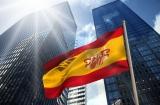 Инвестиционная привлекательность бизнеса в Испании