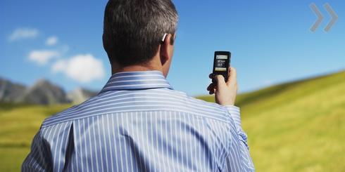 Прямые инвестиции пришли на рынок телекоммуникаций