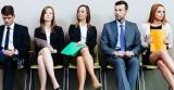 Как открыть кадровое агентство по трудоустройству за границей?
