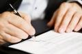 Как потерять 30% при продаже бизнеса из-за ошибки в договоре