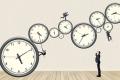 От чего зависят сроки продажи бизнеса
