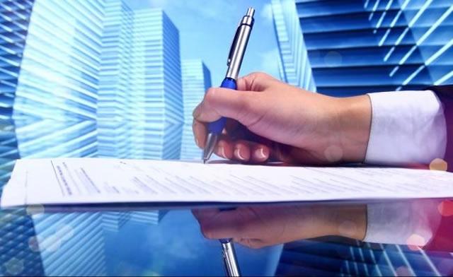 Риски продавца при неправильном оформлении договора продажи бизнеса