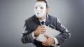 Как защититься от шпионажа при продаже бизнеса?