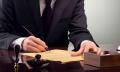 Нужен ли юрист при оформлении сделки продажи готового бизнеса?