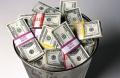 Что влияет на стоимость бизнеса?