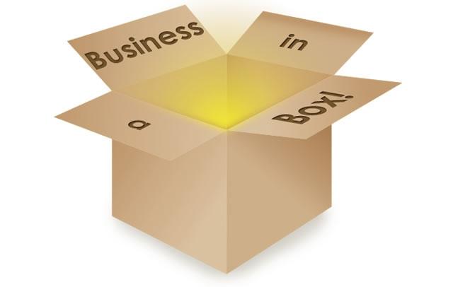 Почему купить бизнес выгоднее, чем открывать его с нуля?