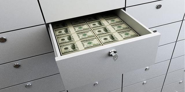 Можно ли использовать банковский аккредитив или ячейку для расчетов при продаже бизнеса