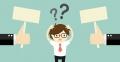 Как правильно выбрать бизнес при покупке