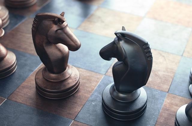 Как прописать обязательство о неконкуренции после продажи бизнеса