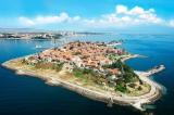 Как получить болгарское гражданство за инвестиции