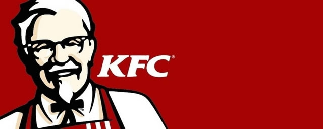KFC – история успеха