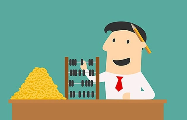 Как рассчитать рентабельность и маржу?