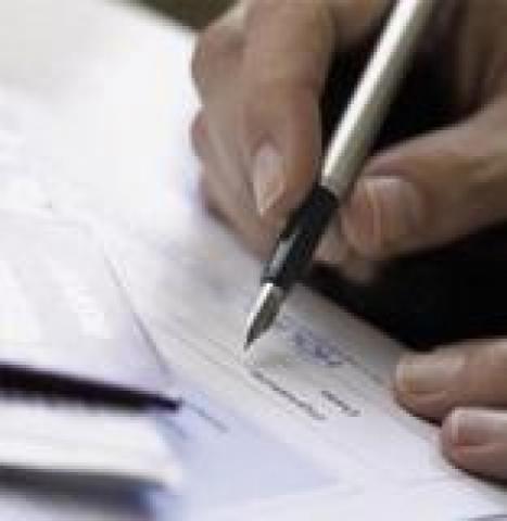 Госкомпредпринимательство инициирует отмену более двух третей разрешений на ведение бизнеса.