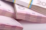 Куда вложить деньги сегодня: депозит VS. готовый бизнес?