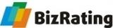 БизРейтинг: итоги 2018 (отчет)