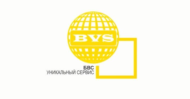 Отзывы о франшизе BVS-rabota