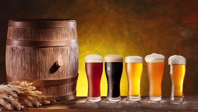 Рынок крафтового пива в Украине 2020: реалии и перспективы