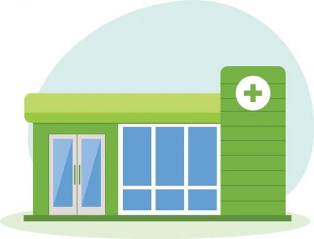 Медицинский бизнес в Польше: нашим людям - наши клиники