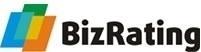 БизРейтинг: итоги 2020 (отчет)