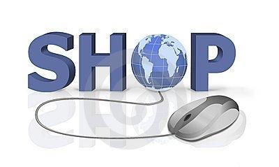 Раскрутка сайтов, как необходимое условие для продажи интернет магазина
