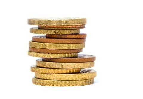Как привлечь венчурные инвестиции: 8 ошибок начинающих