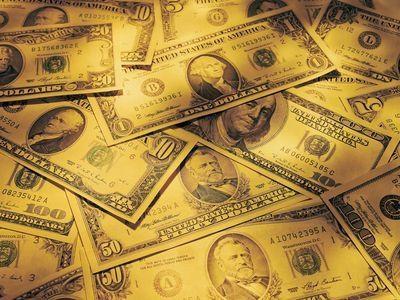 Объем интернет продаж в минувший киберпонедельник впервые превысил 1 млрд долл.