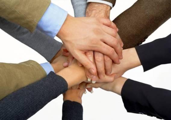 Для бизнесменов появится свой сервис коллективных покупок