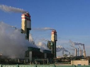 Скупка бизнеса по украински: весь химпром скоро будет в одних руках