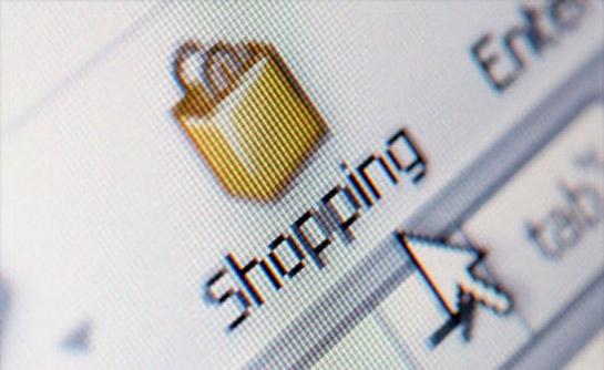 Интернет торговля монополизируется: маленькие интернет магазины закроют.