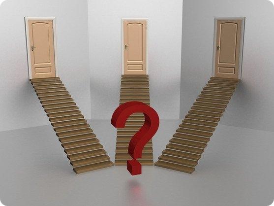Новые возможности для продажи бизнеса от портала «БизРейтинг»
