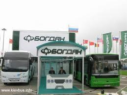 """Корпорация """"Богдан"""" теперь будет продавать китайский автомобиль Lifan"""