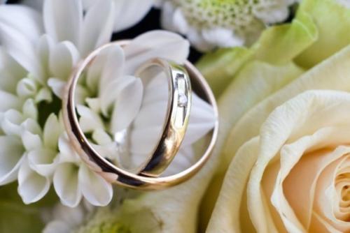 Свадебный салон - купить или открыть бизнес с нуля?